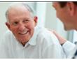 health checkup testimonials