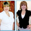 weight loss surgery testimonial